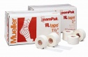 MUELLER Perform™ Tape 130162, tejpovacia páska 3,8cm
