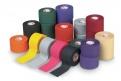 MUELLER MTape® Team Colors 130121-132, farebná tejpovacia ...