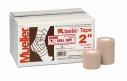 MUELLER Mlastic®Tape 130612, streč tejp 5,0cm