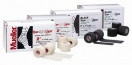 MUELLER Tear-light® Tape 130642, tejpovacia páska 5,0cm